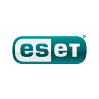oryx it brand logo-eset